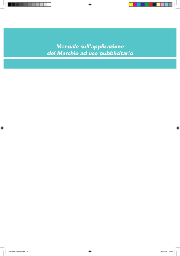 molinari manuale-1