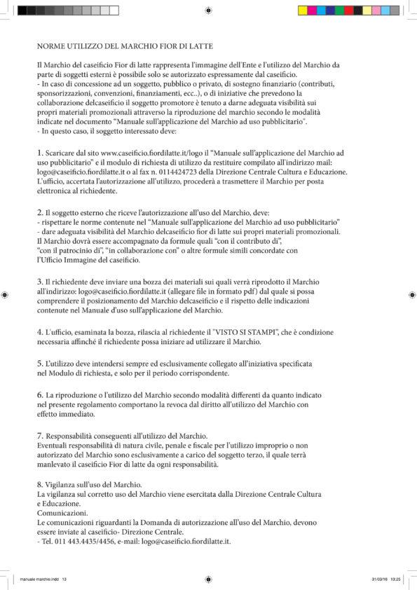 molinari manuale-13