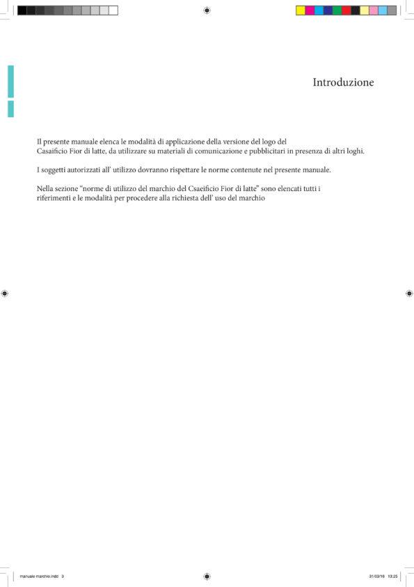 molinari manuale-3