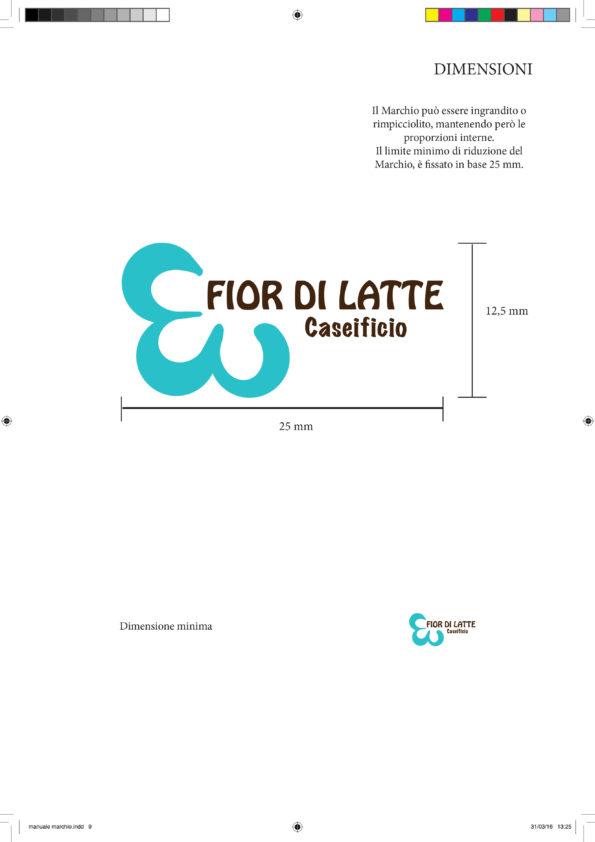 molinari manuale-9